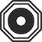 100sound-logo-type2